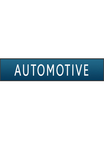 Automotive Industry After Market Diagnostics and Tools